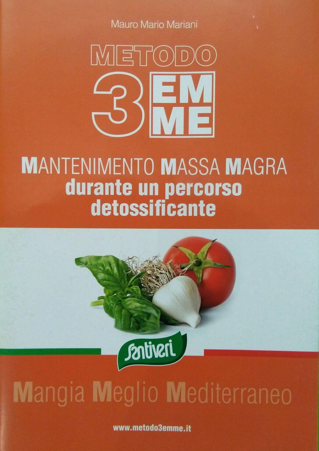 metodo 3 3emme